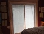 opus-1-patio-door-with-blinds
