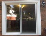 patio-door-outside-1-medium