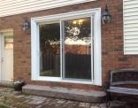 patio-door-outside-2-medium