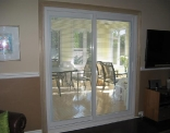 inside-view-of-opus-patio-door-with-miniblinds-small