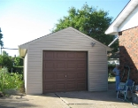 front-of-garage-after-siding-small