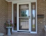 New Front Door (4)