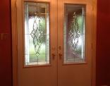 classic-series-double-doors-inside-view-medium