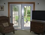 dorplex-15-lite-garden-door-inside-small