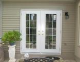 dorplex-15-lite-garden-door-outside-small