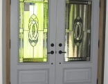 dorplex-crysler-series-3-quarter-glass-with-palace-panel-inside-small