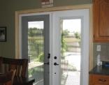 dorplex-garden-door-with-blinds-inside-small