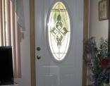 dorplex-queenston-series-oval-steel-door-inside-small