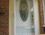 dorplex-queenston-series-oval-steel-door-outside-small
