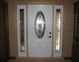 Entrance System Inside 2