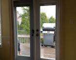 garden-door-with-fancy-trim-small