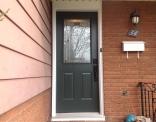 green-steel-door-medium