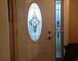 inside-steel-door-1-venting-sidelite-medium