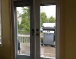 inside-view-garden-door-with-fancy-header