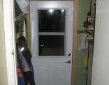 inside-view-half-lite-venting-door