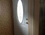 inside-view-royal-steel-door