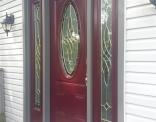 steel-door-2-sidelites-medium