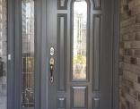 steel-door-sidelite-medium