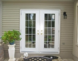 dorplex-15-lite-garden-door-outside-small