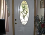 dorplex-queenston-series-oval-steel-door-inside-small
