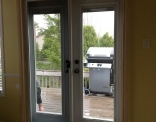 garden-door-with-fancy-trim-small