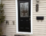 half-lite-york-series-steel-door