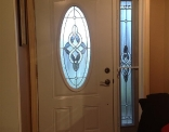 inside-steel-door-1-venting-sidelite-medium