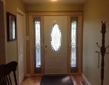 inside-steel-door-2-venting-sidelites-medium
