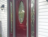 steel-door-2-sidelites-medium