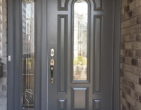 steel-door-sidelite-medium