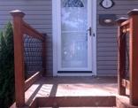 frontvinylscreendoor2