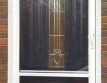 3-quarter-venting-storm-door