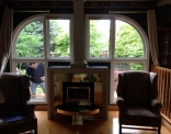 arched-windows-small