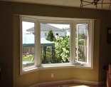 bay-window-inside-small