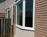 bay-window-small