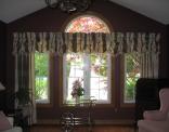 Front Living Room Inside