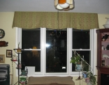 front-picture-window-inside-view-double-hungs-on-sides