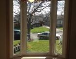 inside-view-bay-window