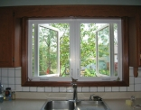 kitchenwindow2