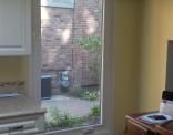 large-casement-window-in-kitchen-medium