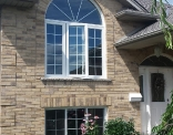 front-picture-window-with-basement-slider-medium